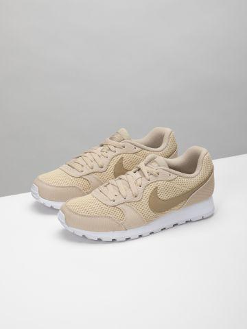 נעלי MD Runner 2 SE / נשים