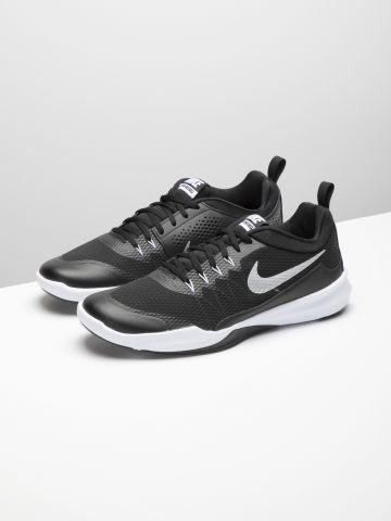 נעלי אימון Legend / גברים