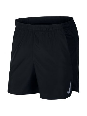 מכנסי ריצה דריי-פיט קצרים Challenger / גברים