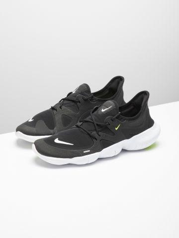 נעלי ריצה Free RN 5.0 / גברים