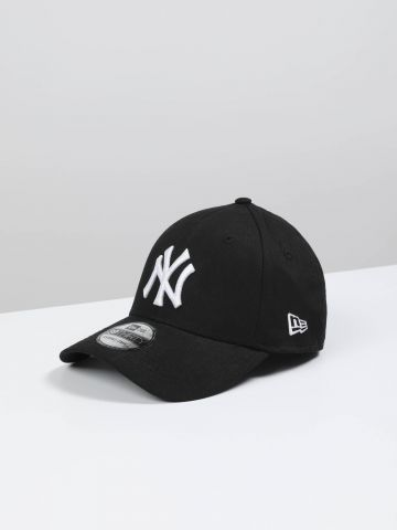כובע מצחייה עם לוגו 39THIRTY / גברים