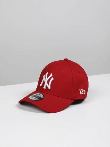 כובע מצחייה יאנקיז 39Thirty