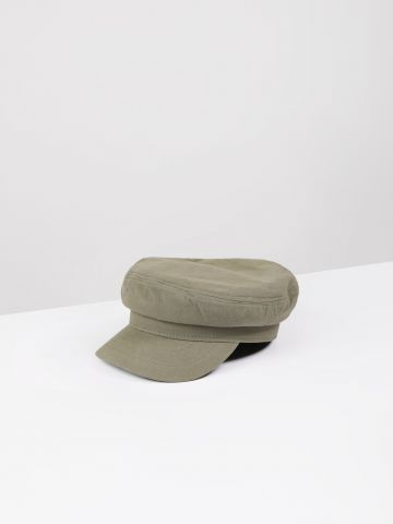 כובע קסקט / נשים