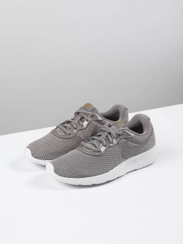 נעלי Tanjun Nike / נשים