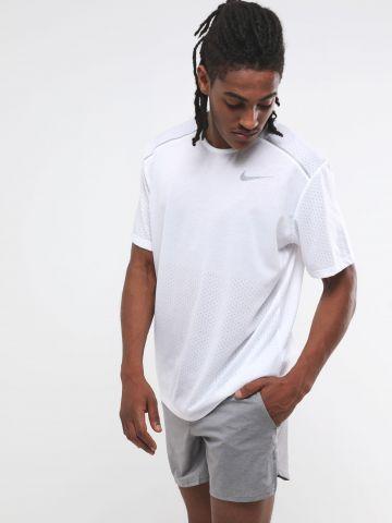מכנסי ריצה קצרים Flex Stride