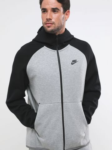 סווטשירט Tech Fleece