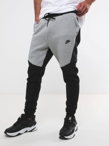 מכנסי טרנינג Tech Fleece