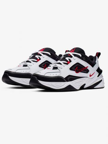 נעלי צ'אנקי M2K Tekno / גברים