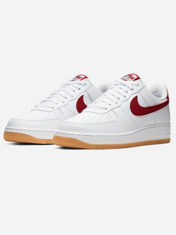 סניקרס Air Force 1 / גברים