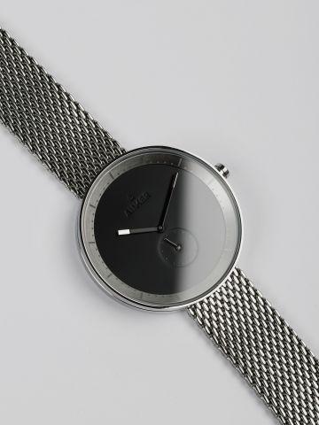 שעון מחוגים סאנטו מרין / גברים