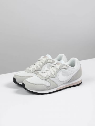 נעלי MD Runner 2 / נשים