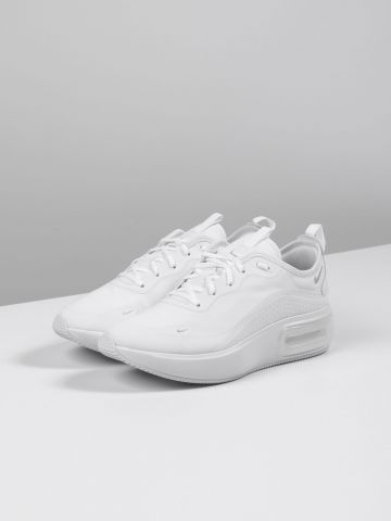 נעלי Air Max Dia / נשים