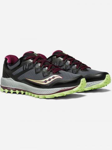 נעלי ריצה Peregrine 7 / נשים