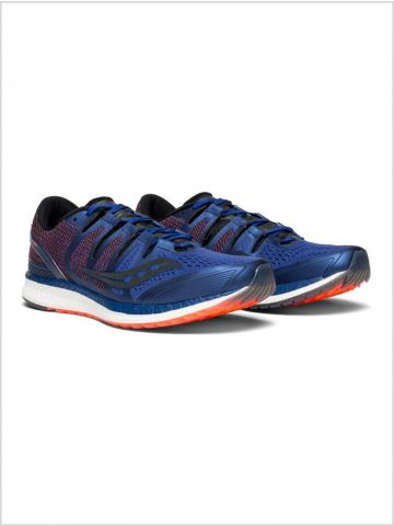 נעלי ריצה Liberty ISO / גברים