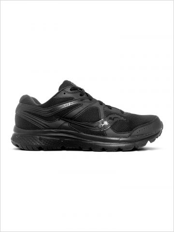 נעלי ריצה Accomplice 9 / גברים