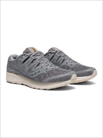 נעלי ריצה Ride ISO / גברים