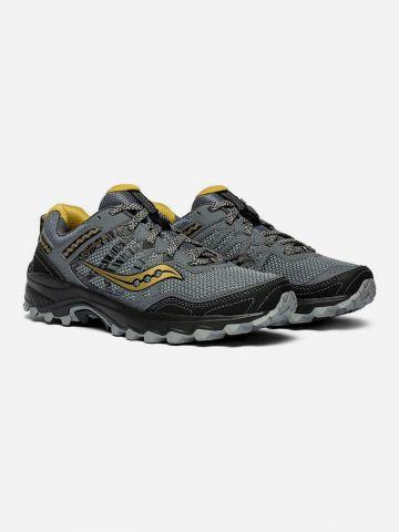 נעלי ריצה Excursion TR12 / גברים