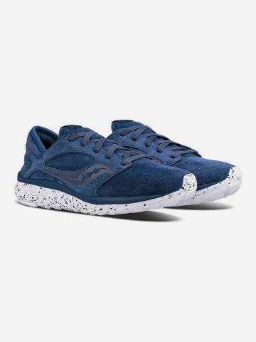נעלי ספורט Kineta Relay Premium מזמש / גברים