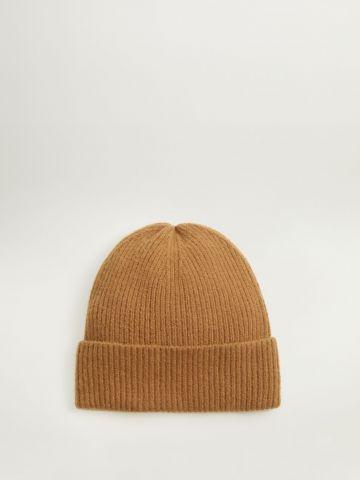 כובע גרב קלאסי / נשים