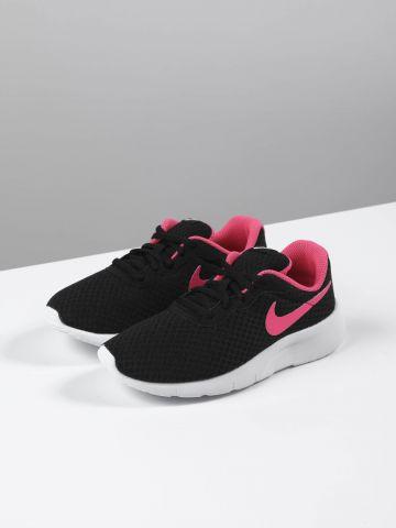 נעלי Tanjun Nike / בנות