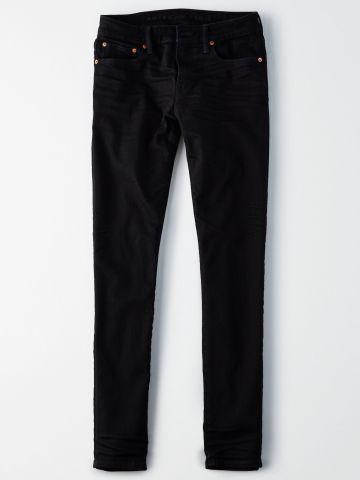 ג'ינס סקיני / גברים