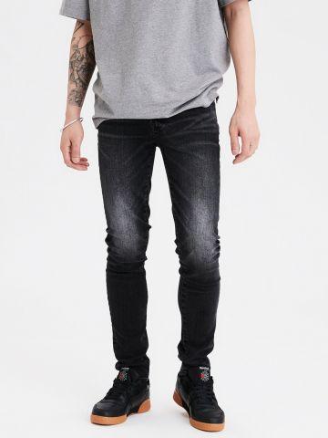 ג'ינס סופר סקיני / גברים