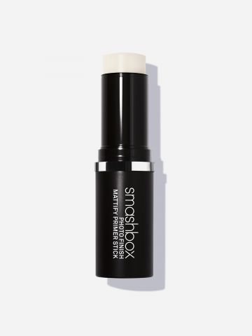 פריימר בסטיק Photo Finish Primer Stick