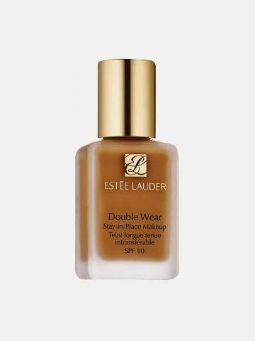 מייק אפ DW SIP Liquid / Amber Honey