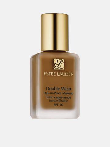 מייק אפ DW SIP Liquid / TN2 Truffle של ESTEE LAUDER