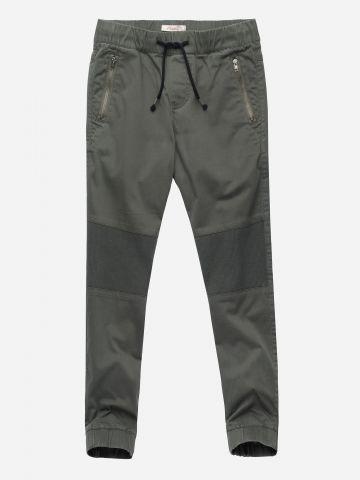 מכנסיים ארוכים עם כיסים / בנים של FOX