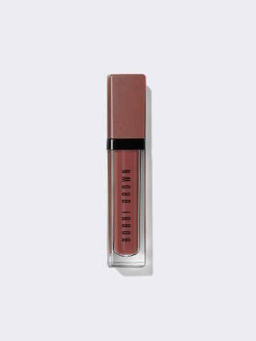 שפתון נוזלי Crushed Liquid Lip 6ml / Haute Cocoa