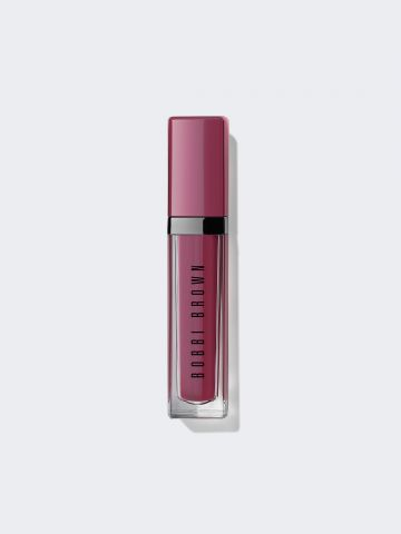שפתון נוזלי Crushed Liquid Lip 6ml / In a Jam