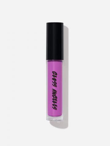 גלוס למראה שפתיים מלאות Gloss Angeles Lip Gloss / SELF PROMOCEAN