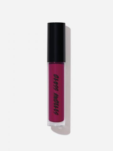 גלוס למראה שפתיים מלאות Gloss Angeles Lip Gloss / ACAI YOU GIRL