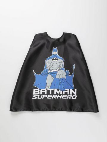גלימת Batman / ילדים