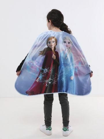 גלימת Frozen 2 / ילדים