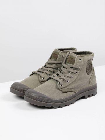 מגפיים מדגם Pampa Hi / גברים