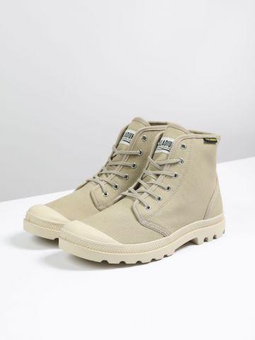 מגפיים Pampa HI U Shra / גברים