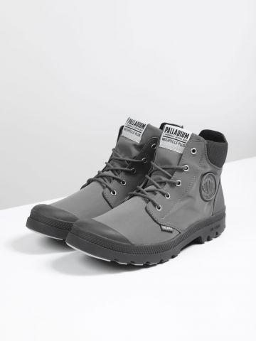 מגפיים LITE+ LC TXWP U / גברים