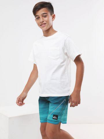 מכנסי בגד ים אומברה