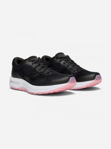 נעלי ריצה Clarion / נשים