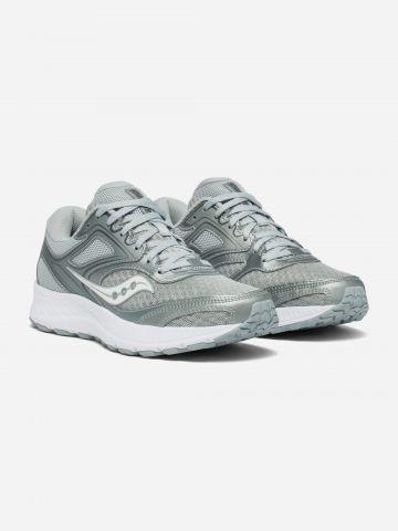 נעלי ריצה Cohesion 12 / נשים