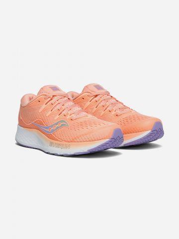 נעלי ריצה Ride ISO 2 / נשים