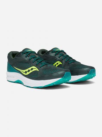 נעלי ריצה Clarion / גברים