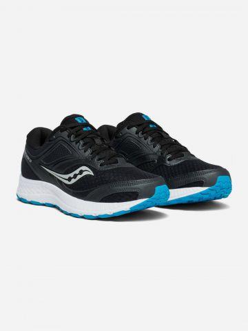 נעלי ריצה Cohesion 12 / גברים