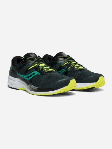 נעלי ריצה Omni ISO 2 / גברים