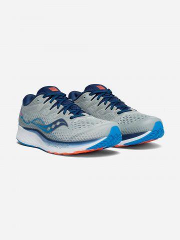נעלי ריצה Ride ISO 2 / גברים