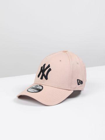 כובע מצחייה יאנקיז 9Forty