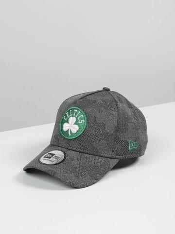 כובע מצחייה לייקרס סלטיקס / גברים