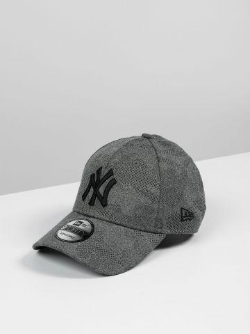 כובע מצחייה יאנקיז Engineered 9Forty / גברים
